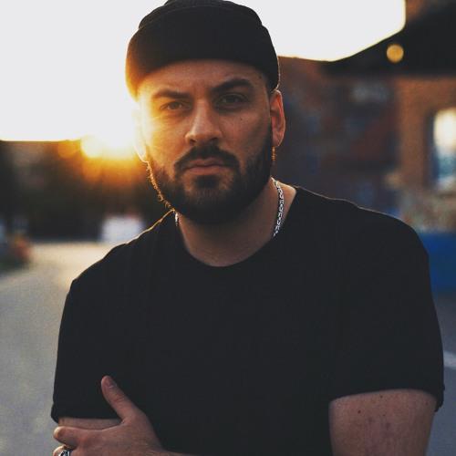 AlvinKyer's avatar