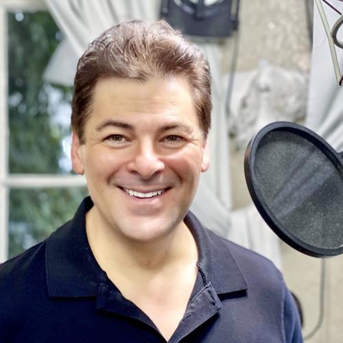 Luke's Home Recordings's avatar