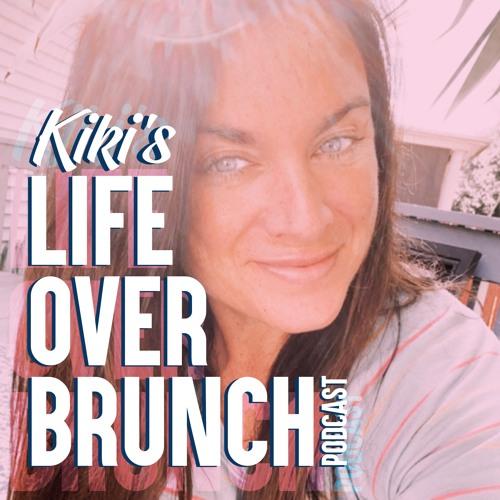 Life Over Brunch's avatar