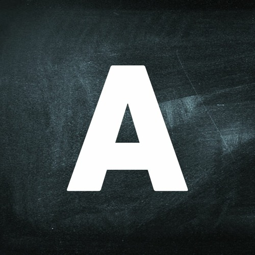 Alvin Skyhype's avatar