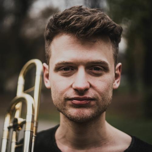 Daniel Holzleitner's avatar