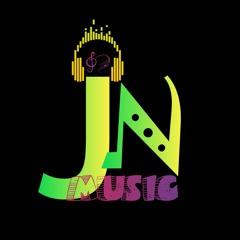 John Neilan Music