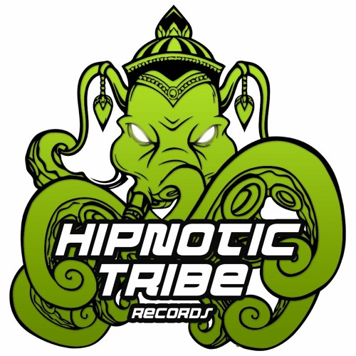 Hipnotic Tribe Records©'s avatar