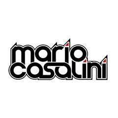 Mario Casalini