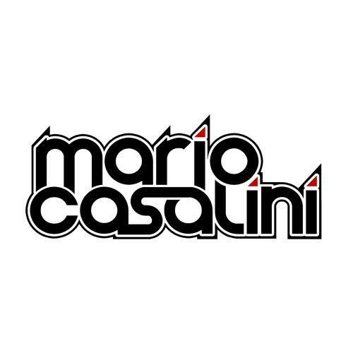 Mario Casalini's avatar