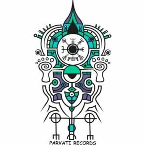 confo-music's avatar