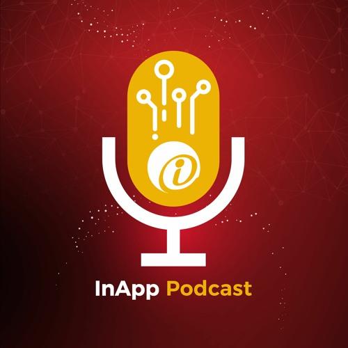 InApp's avatar