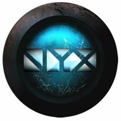 Enigma Nyx
