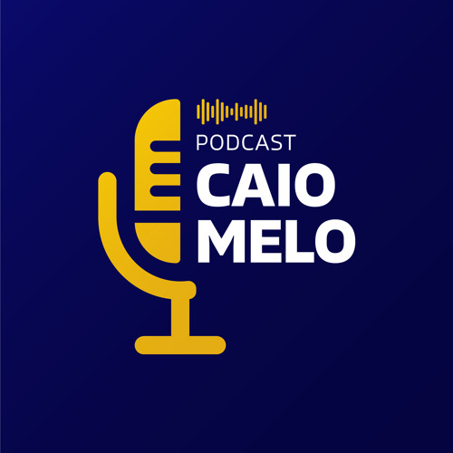 Caio Melo: Contabilidade sem Mimimi's avatar