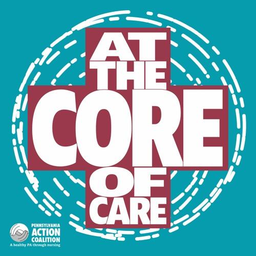 School Nurses' Resilience Through The COVID - 19 Pandemic