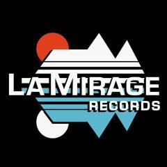 LaMirage Records