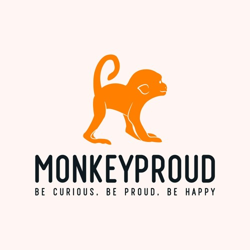 Monkeyproudkids's avatar