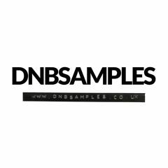 DNBSAMPLES