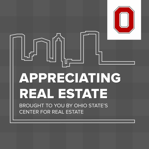 OSU Center for Real Estate's avatar