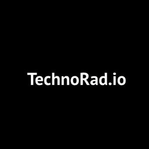 TechnoRad.io's avatar