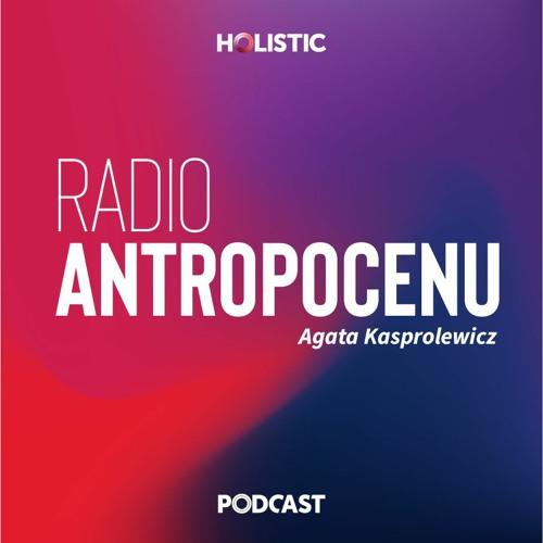 RADIO ANTROPOCENU's avatar