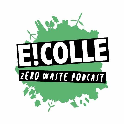 E!COLLE - de Zero Waste Podcast's avatar