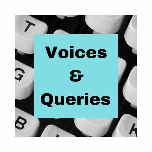 V & Q Books's avatar