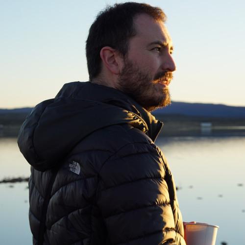 Matias Castro's avatar