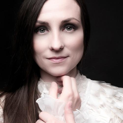 Julie Fowlis's avatar
