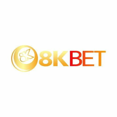 8Kbet's avatar