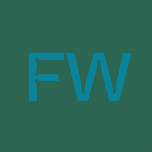 FrameWorks Agency's avatar