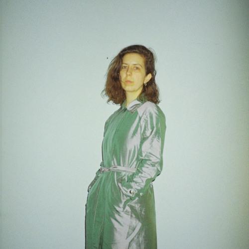 Martha Rose's avatar