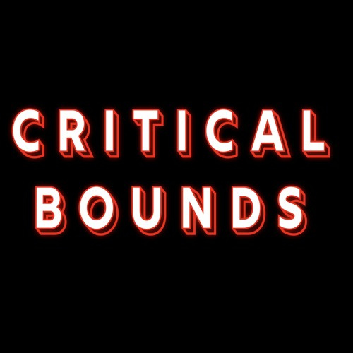 Critical Bounds Podcast's avatar