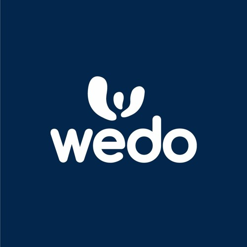 Wedo's avatar
