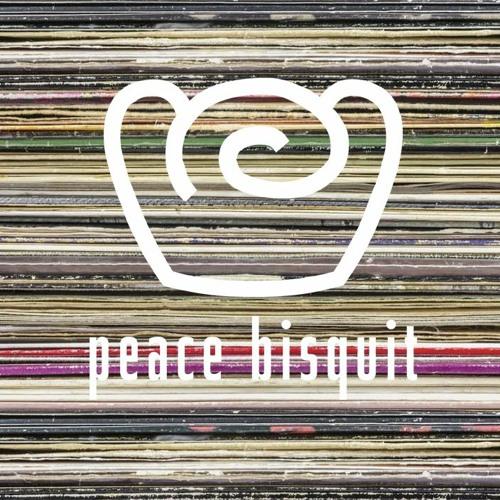 Peace Bisquit's avatar