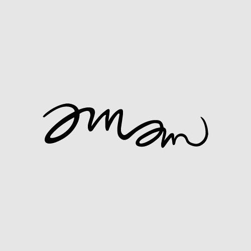 Amam's avatar