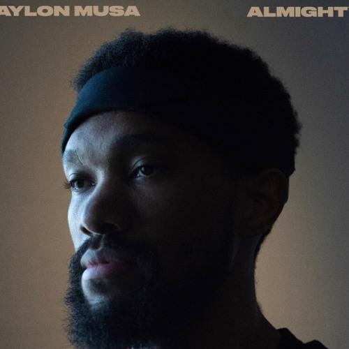 Jaylon Musa's avatar