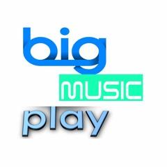 Big Music Play