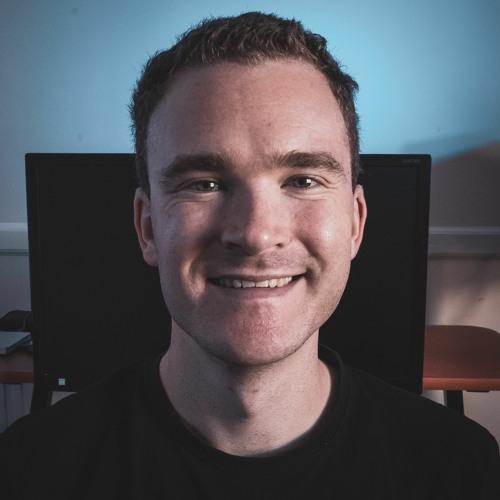 Charlie Tipler's avatar