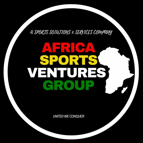 Africa Sports Ventures Group's avatar