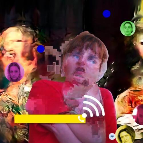 Internet the Musical's avatar