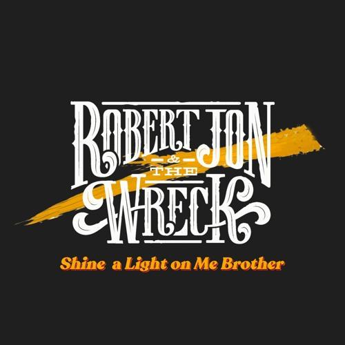 Robert Jon & the Wreck's avatar