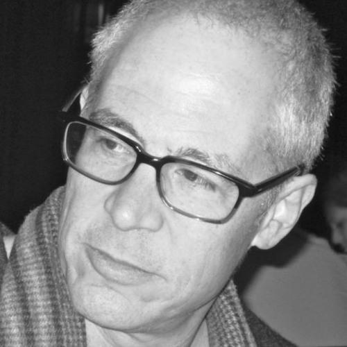 Peter Melnick's avatar