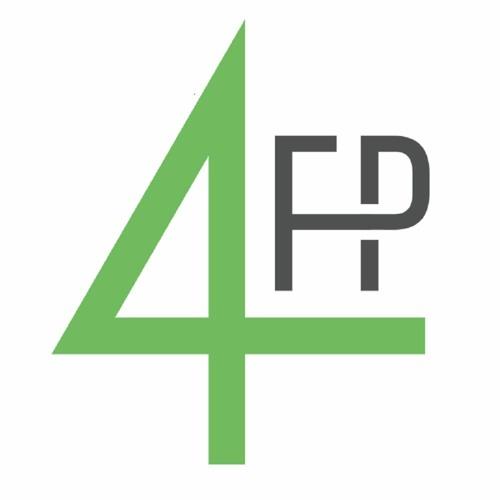 Digital Marketing 4 Financial Planners's avatar