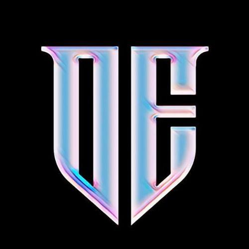 DIGITAL ETHOS's avatar