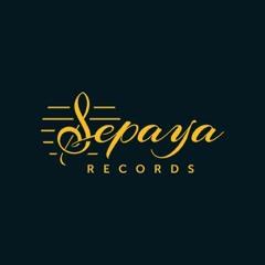 Sepaya Records