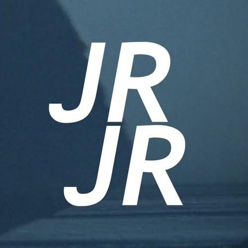 JR JR's avatar