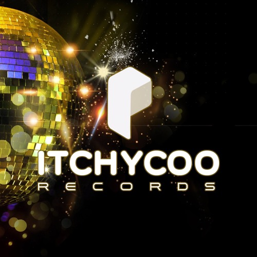 ITCHYCOO RECORDS London's avatar
