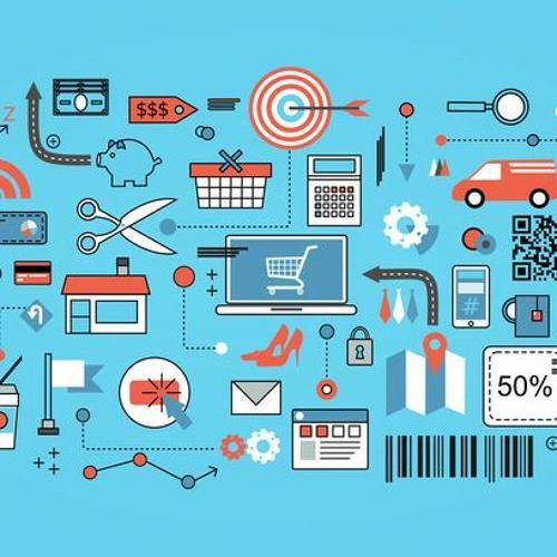 Trang mua hàng trực tuyến uy tín - 2momart
