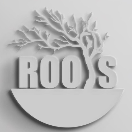 ROOTS's avatar