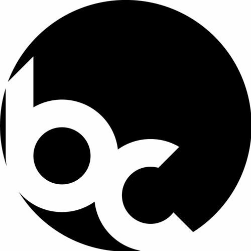 Black Circle Podcast's avatar