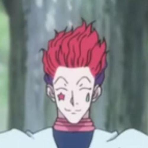 Sigzors's avatar