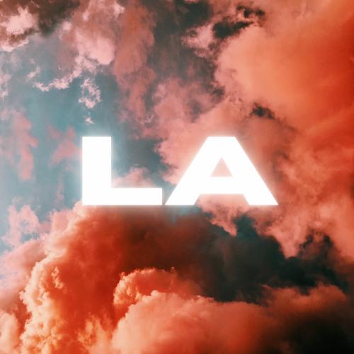 LA's avatar