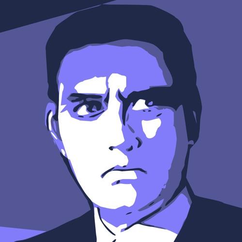 Evgeny  Prokhorov's avatar
