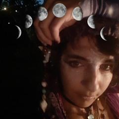Luna Celestia Veil